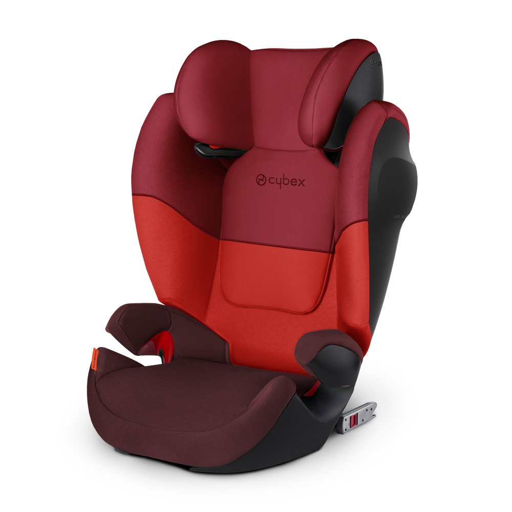 cybex solution m fix sl autokindersitz jetzt online. Black Bedroom Furniture Sets. Home Design Ideas