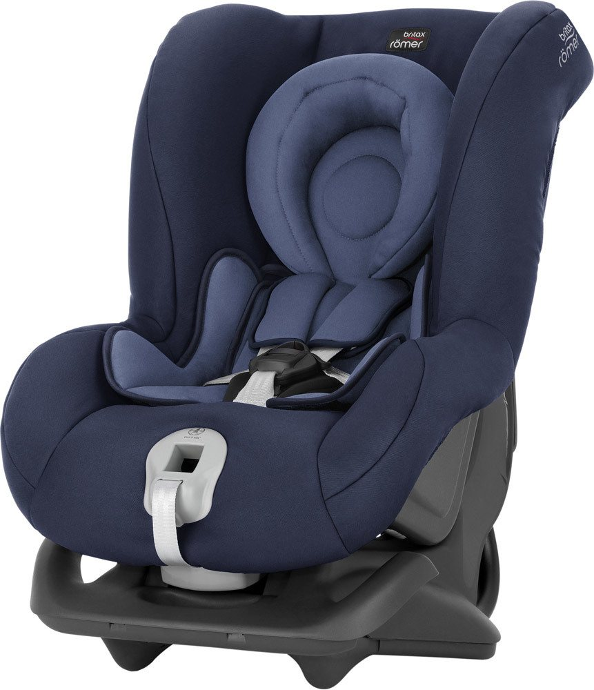 britax r mer first class plus reboarder jetzt online. Black Bedroom Furniture Sets. Home Design Ideas