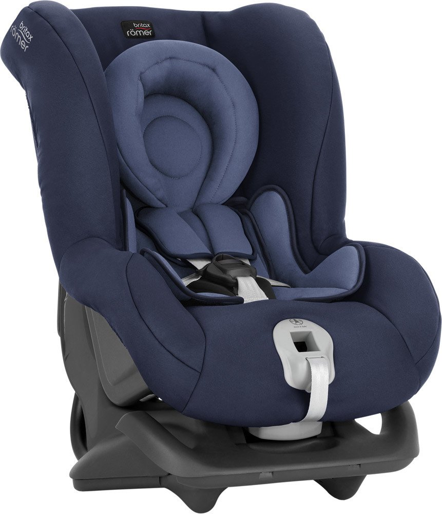 britax r mer first class plus autokindersitz jetzt. Black Bedroom Furniture Sets. Home Design Ideas