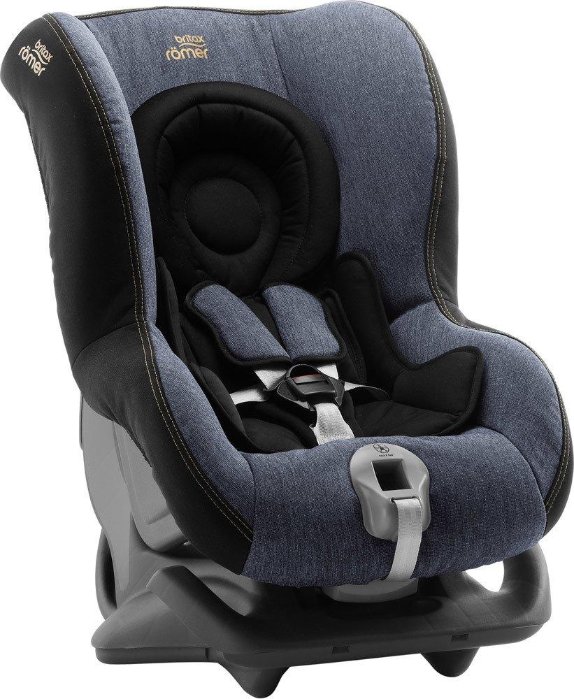 si ge auto first class britax groupe 0 i acheter maintenant en ligne. Black Bedroom Furniture Sets. Home Design Ideas