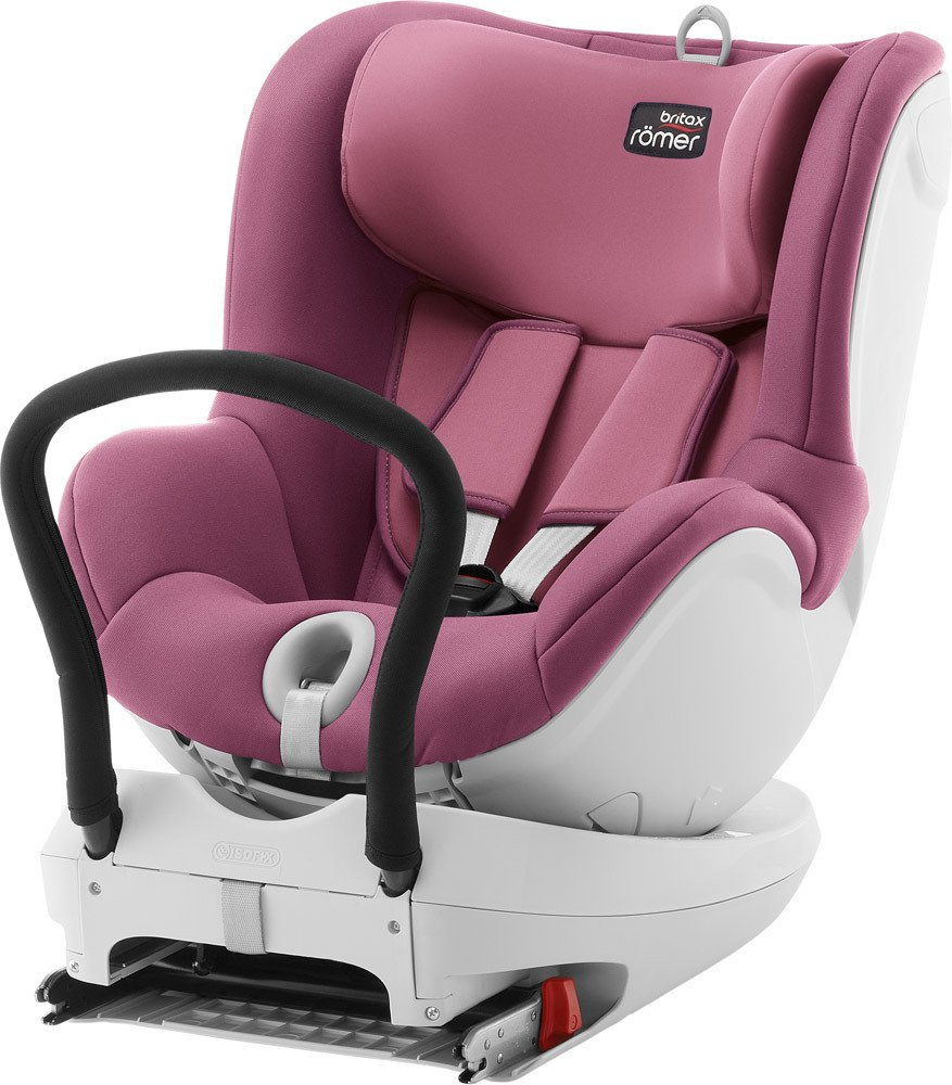 britax r mer dualfix autokindersitz jetzt online. Black Bedroom Furniture Sets. Home Design Ideas