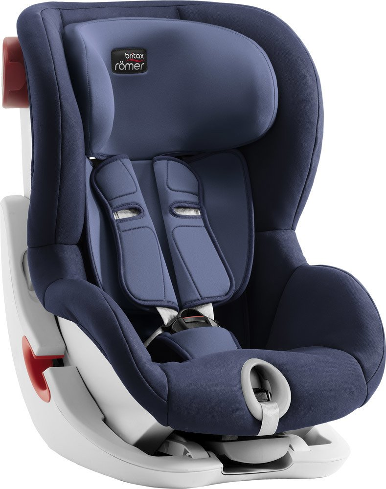 britax r mer king ii autokindersitz jetzt online. Black Bedroom Furniture Sets. Home Design Ideas