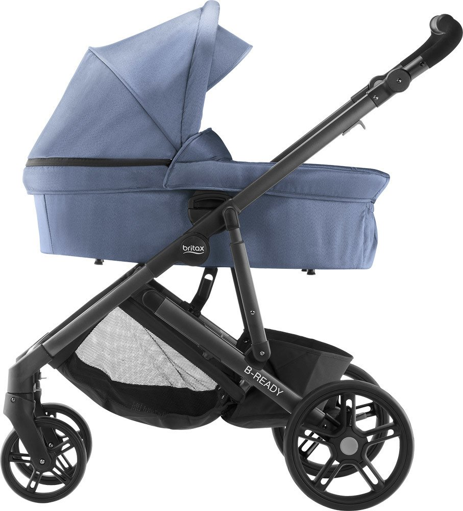 StrollerQueenReviews: Royal Baby Stroller? Or Royal Baby ...