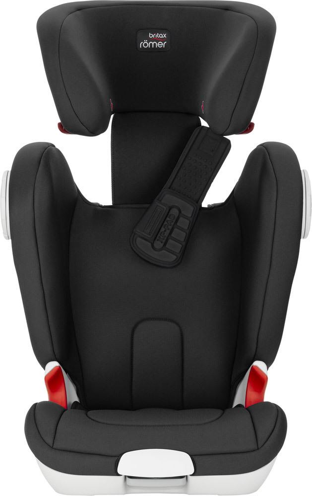 britax r mer kidfix xp sict isofix kindersitz jetzt online kaufen. Black Bedroom Furniture Sets. Home Design Ideas