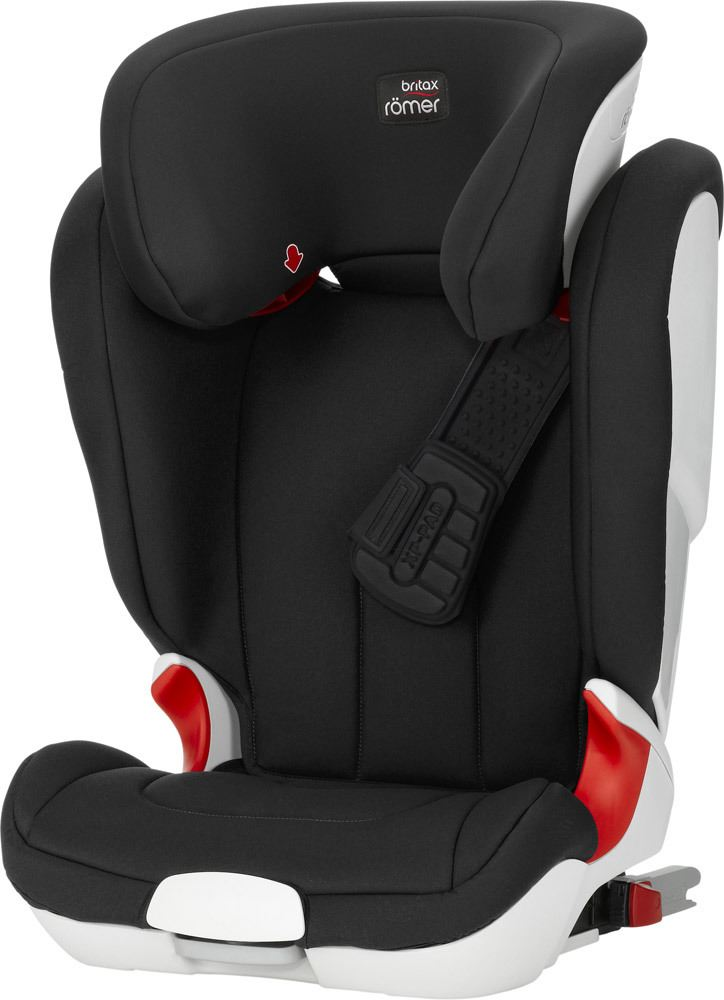 britax r mer kidfix xp isofix kindersitz jetzt online. Black Bedroom Furniture Sets. Home Design Ideas
