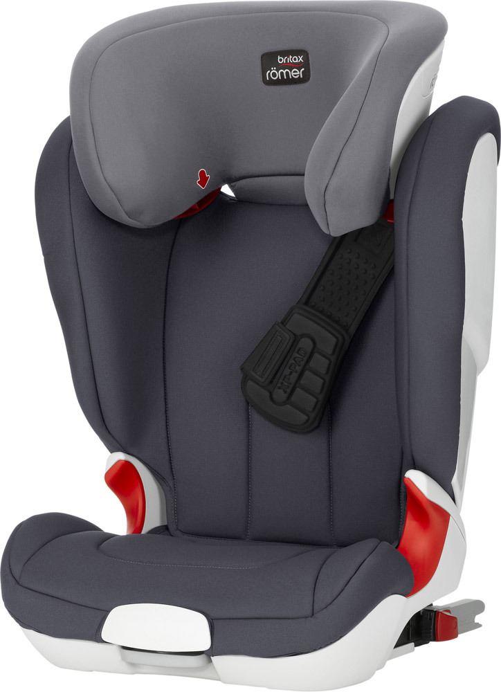 britax r mer kidfix xp autokindersitz jetzt online kaufen. Black Bedroom Furniture Sets. Home Design Ideas