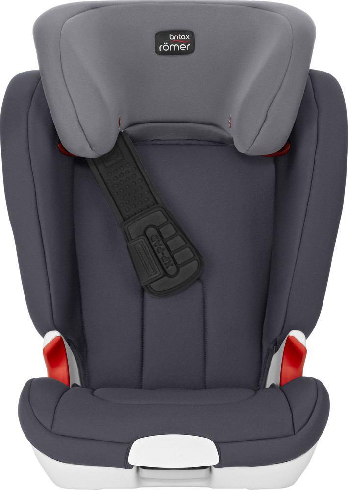 britax r mer kidfix xp isofix kindersitz jetzt online. Black Bedroom Furniture Sets. Home Design Ideas