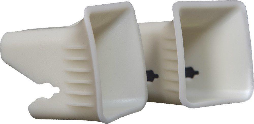 baier isofix tunnel isofix station jetzt online kaufen. Black Bedroom Furniture Sets. Home Design Ideas