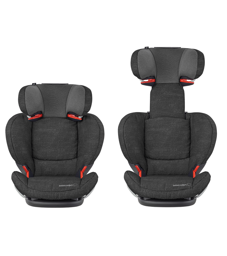 si ge auto rodifix airprotect b b confort groupe ii iii acheter maintenant en ligne. Black Bedroom Furniture Sets. Home Design Ideas