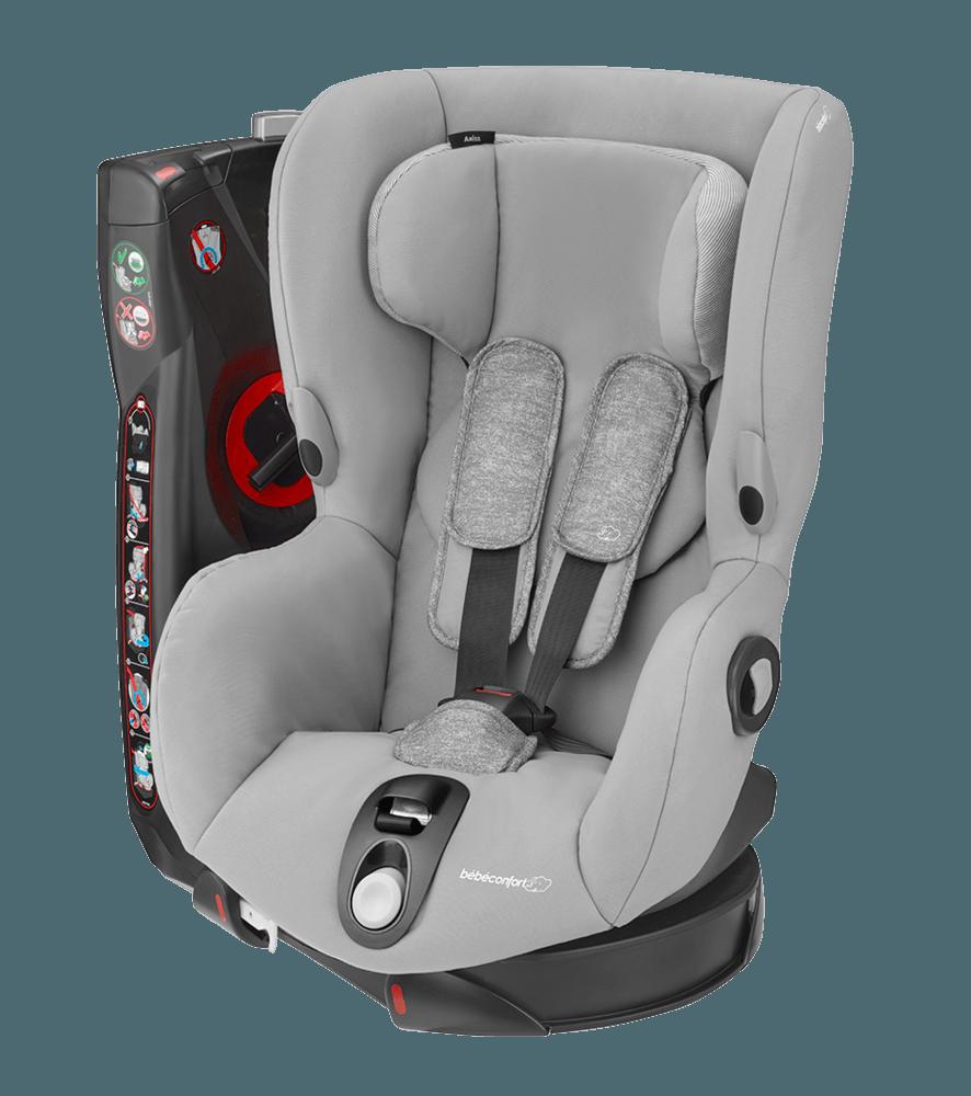 Silla de auto axiss b b confort grupo i sillas de auto for Sillas auto grupos