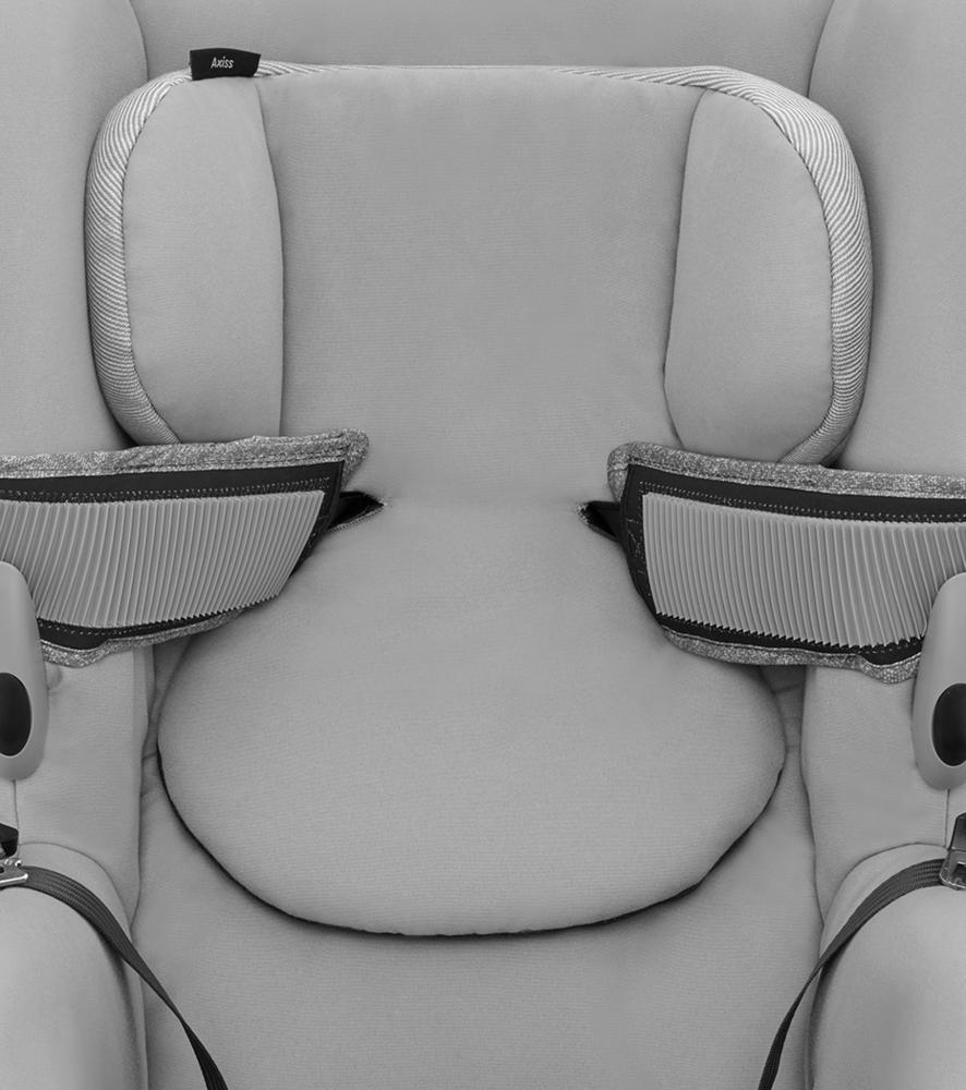 Silla de auto axiss b b confort grupo i sillas de auto - Silla axiss bebe confort ...