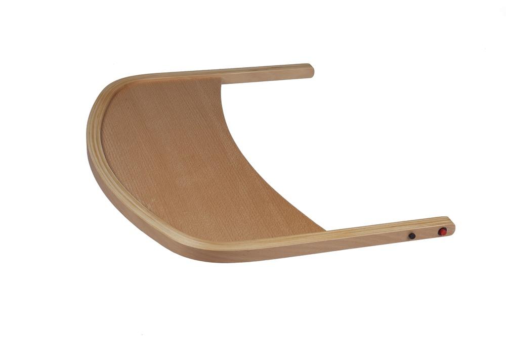 Babygo Hochstuhl Tischplatte Tischsitz Jetzt Online Kaufen
