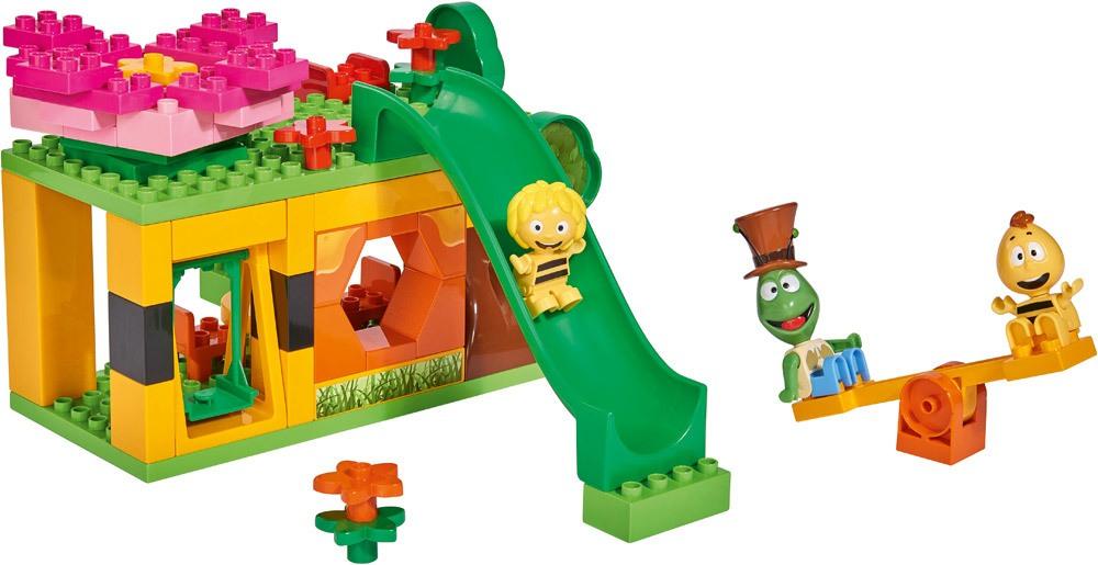 BIG-Bloxx BM Kindergarten   Spielsets - Jetzt online kaufen