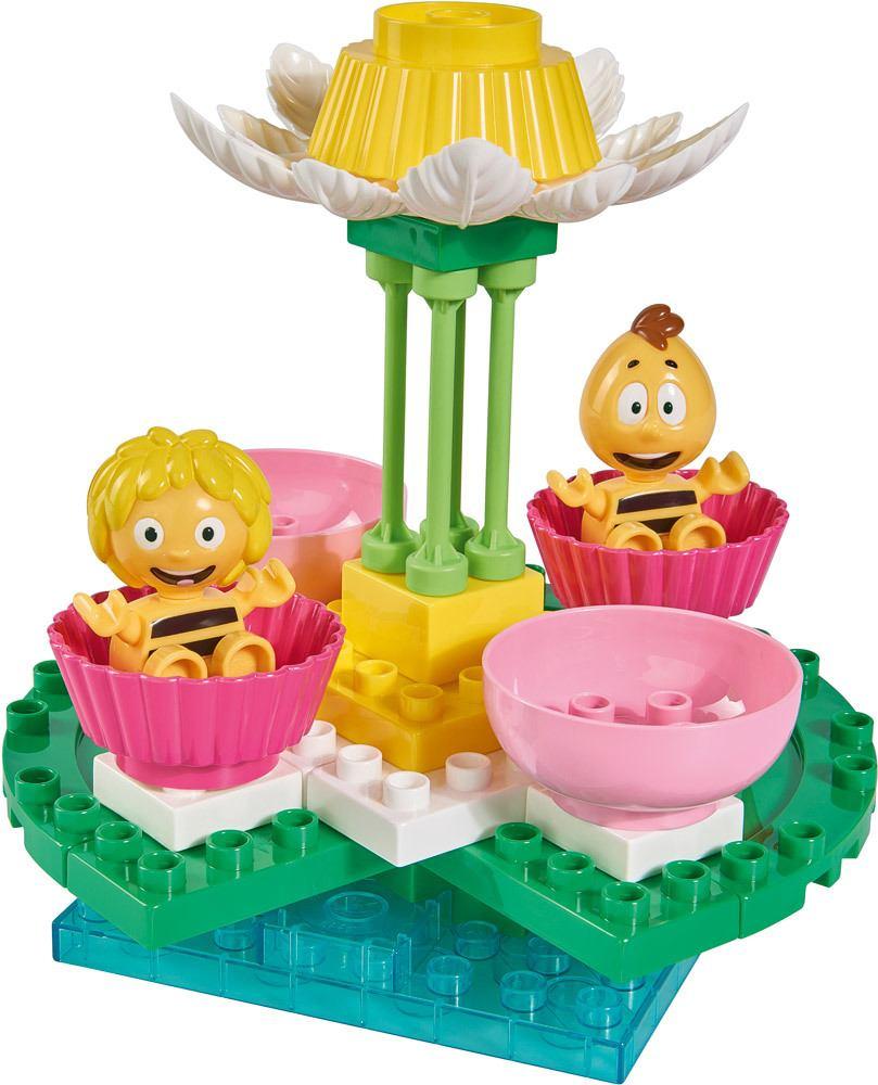 BIG-Bloxx BM Blütenkarussell   Spielsets - Jetzt online kaufen