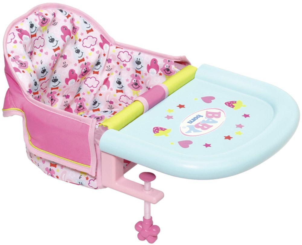 Hochwertige Marken Puppen Kleidung für Baby Puppen wie Baby Born viele Größen Puppen & Zubehör Kleidung & Accessoires
