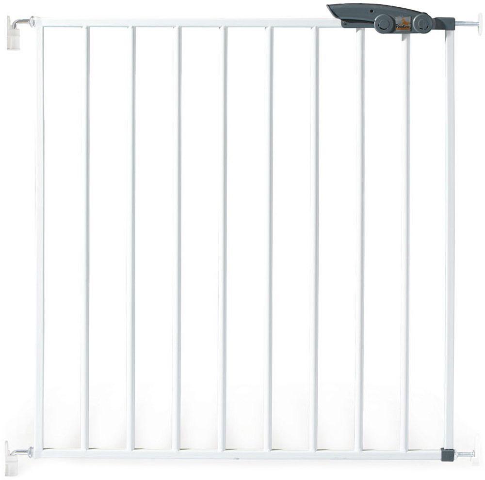 pinolino schutzgitter baby lock treppenschutzgitter jetzt online kaufen. Black Bedroom Furniture Sets. Home Design Ideas
