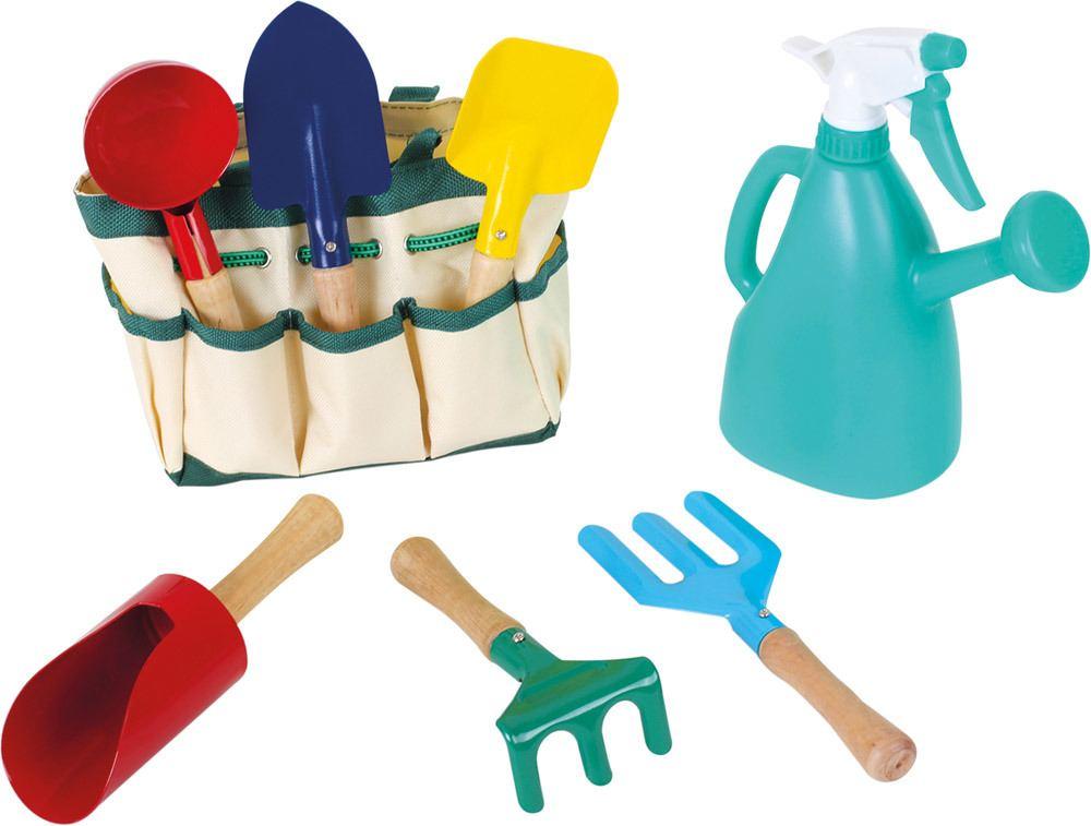 Small foot® Garten-Tasche   Kinder-Gartengeräte - Jetzt online kaufen