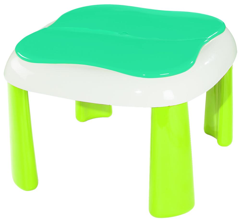 smoby sand wasser spieltisch spielzelt jetzt online kaufen. Black Bedroom Furniture Sets. Home Design Ideas