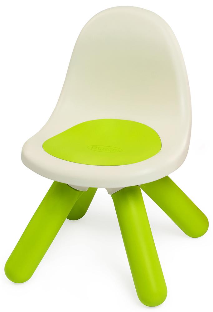 Smoby Kinderstuhl   Kinderstuhl - Jetzt online kaufen