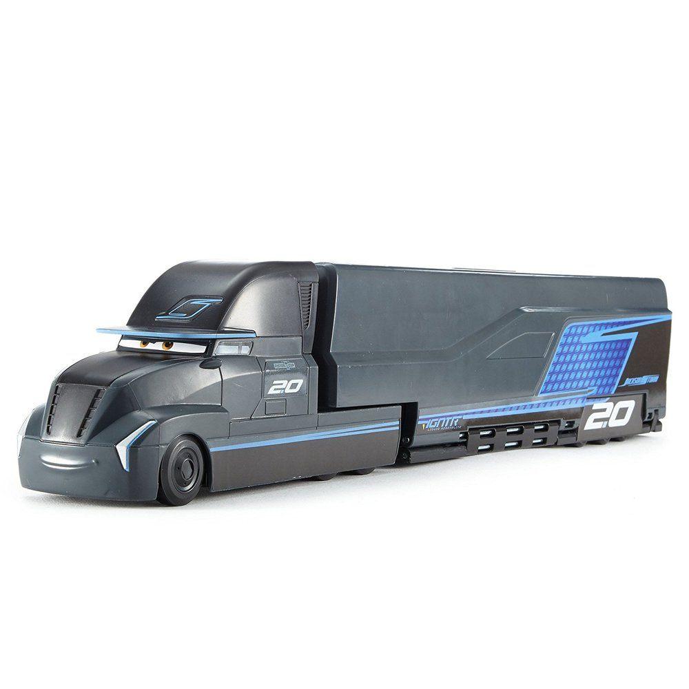 Maintenant Camion Ligne En Cars 3 » Acheter Storm 4 Entrainement Ans X8OP0wkn