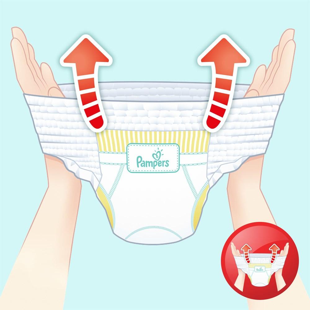 baby windeln online bestellen