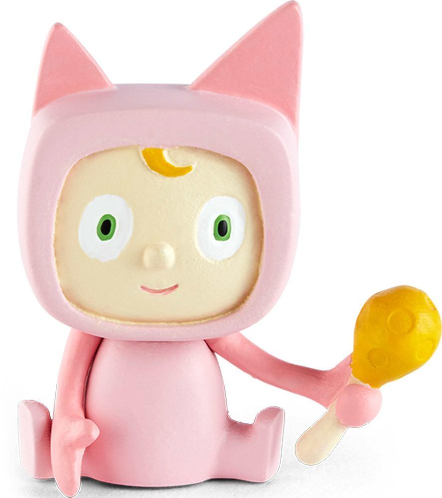 Tonies® Kreativ-Tonie Baby   Hörspiele - Jetzt online kaufen