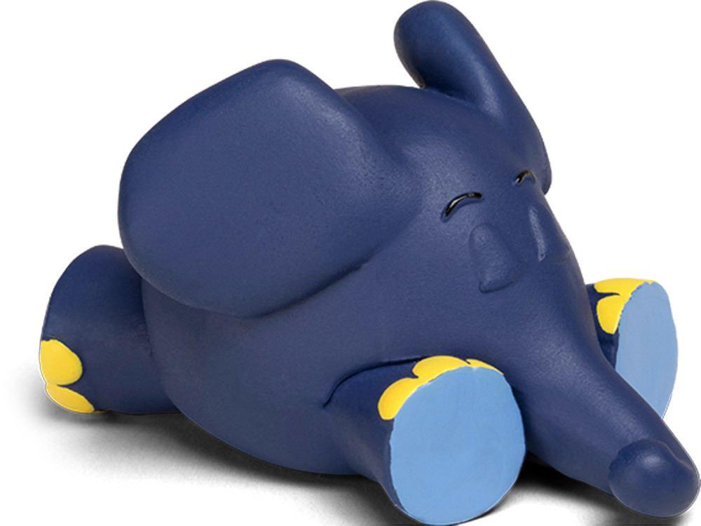 Tonies® Die Sendung mit dem Elefanten - Schlaf schön!   Hörspiele - Jetzt online kaufen