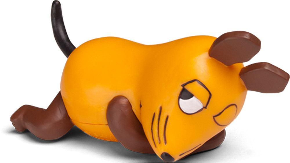 Tonies® Die Maus - Schlaf schön!   Hörspiele - Jetzt online kaufen