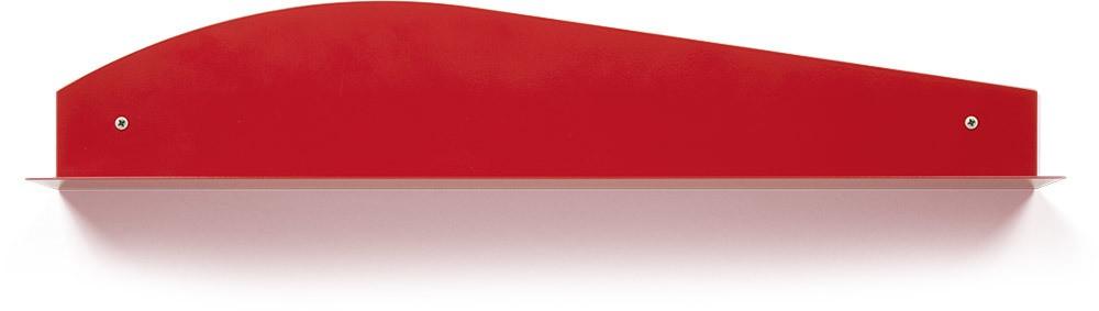 Tonies® Tonie - Tribüne   Hörspiele - Jetzt online kaufen
