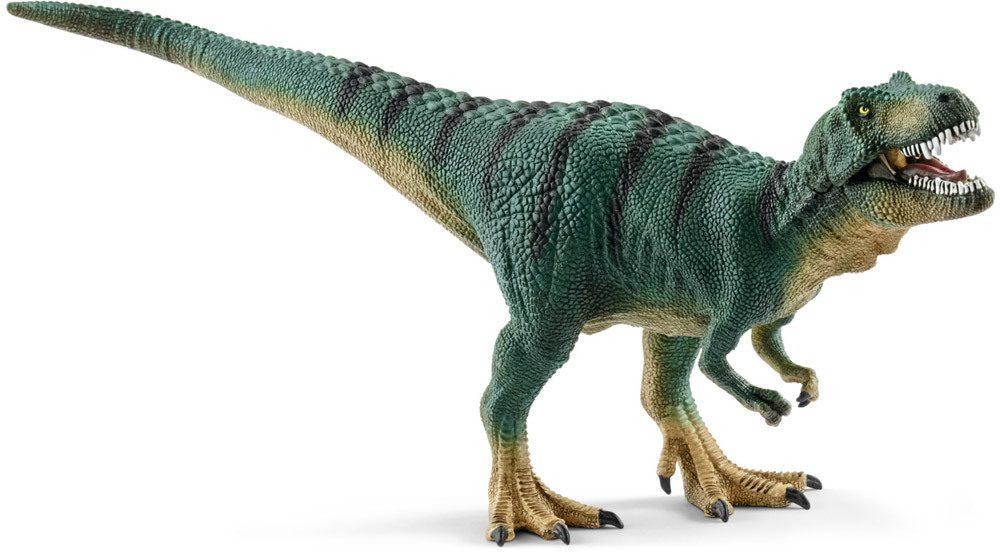 Schleich Jungtier Tyrannosaurus Rex   Schleich - Jetzt online kaufen
