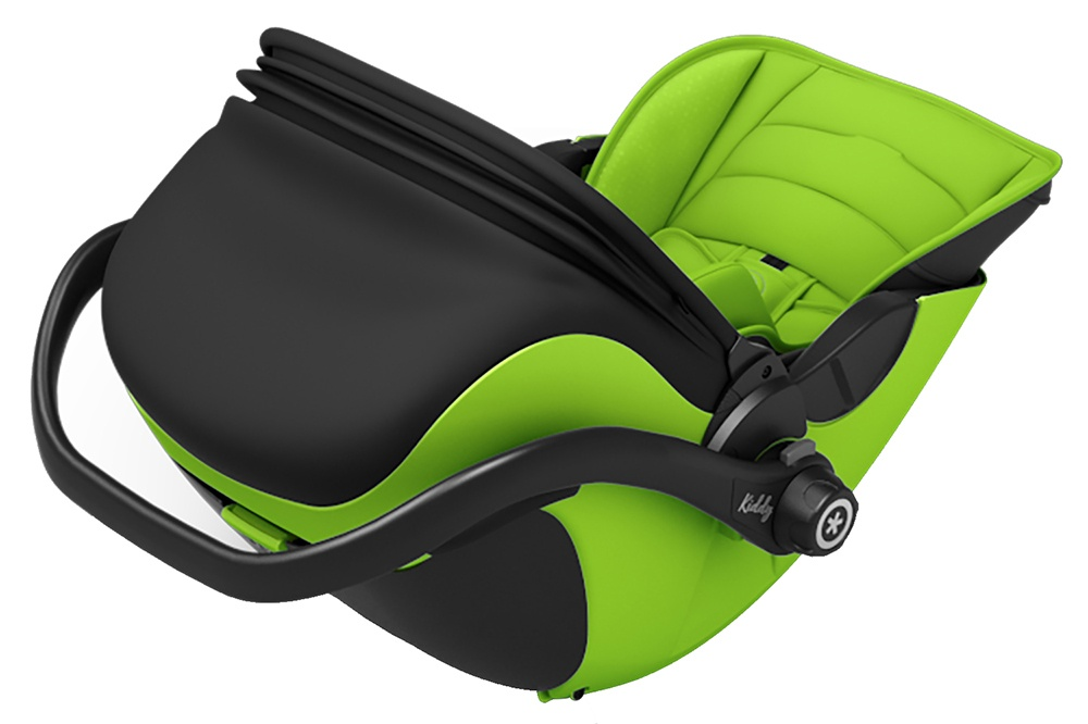 kiddy babyschale evoluna i size 2 babyschale mit. Black Bedroom Furniture Sets. Home Design Ideas