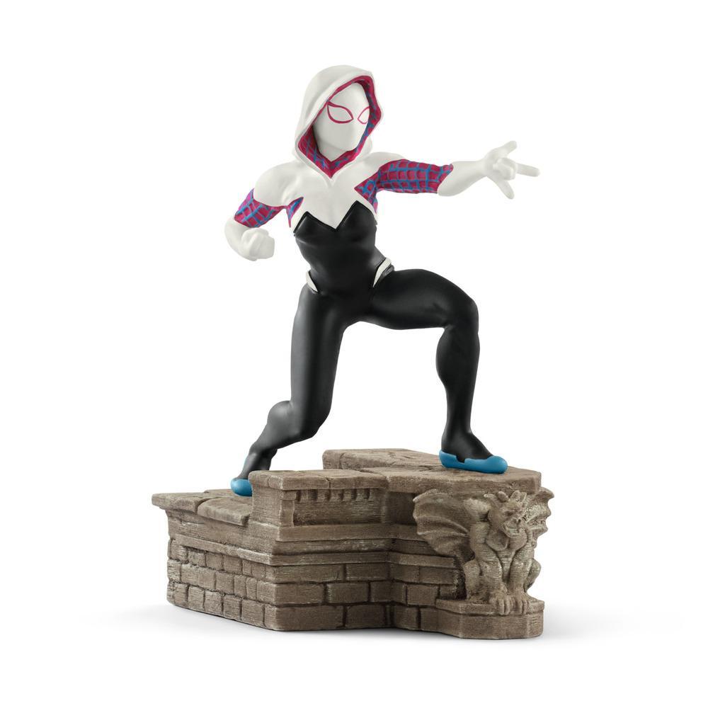 Schleich Spider-Gwen   Schleich - Jetzt online kaufen