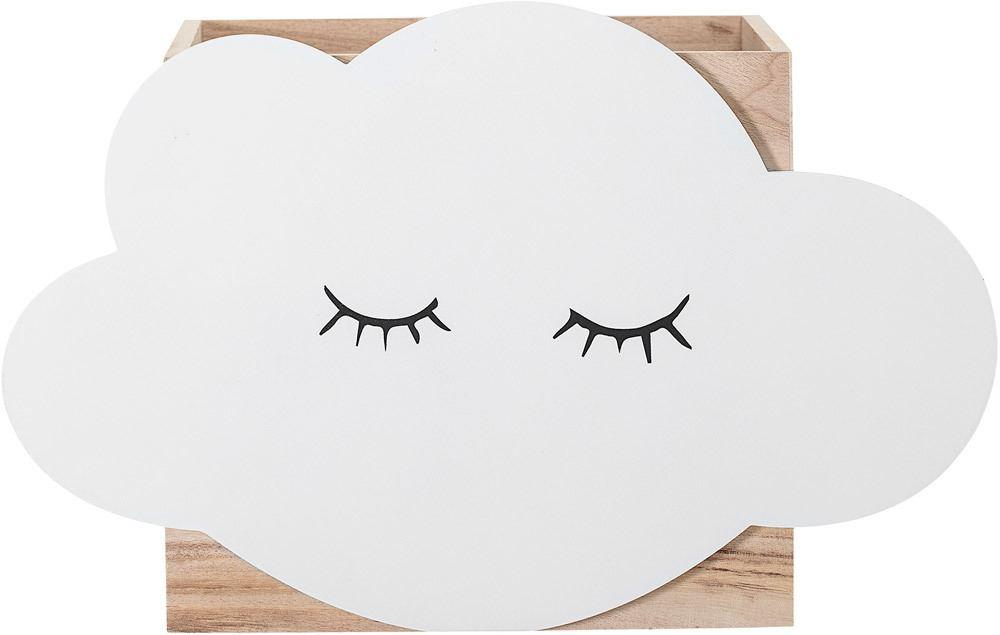 bloomingville schublade wolke ordnungssysteme jetzt. Black Bedroom Furniture Sets. Home Design Ideas