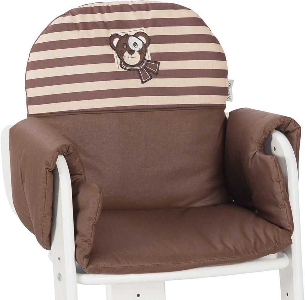 herlag sitzpolster tipp topp iv sitzverkleinerer hochstuhl jetzt online kaufen. Black Bedroom Furniture Sets. Home Design Ideas