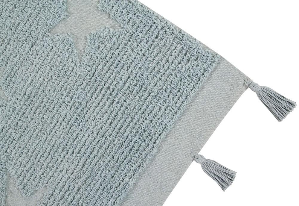 lorena canals teppich hippy stars teppich kinderzimmer jetzt online kaufen. Black Bedroom Furniture Sets. Home Design Ideas