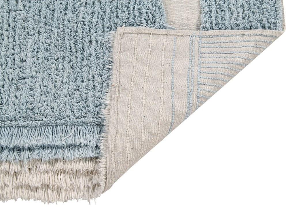 lorena canals teppich ocean shore teppich kinderzimmer jetzt online kaufen. Black Bedroom Furniture Sets. Home Design Ideas