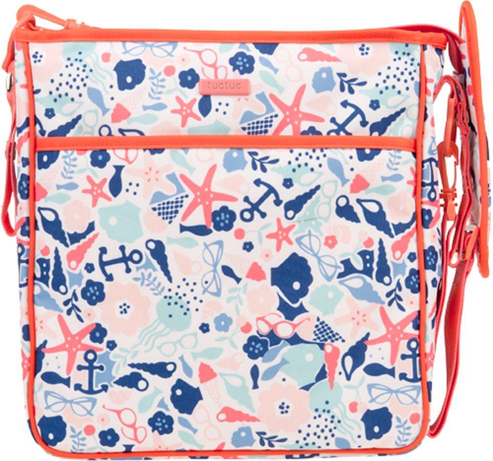 b16d0e57c Bolso Silla de Paseo Baby Sailor Tuc Tuc » comprar ahora online |  bebitus.com