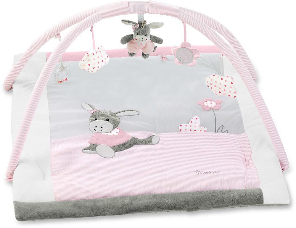 Sterntaler online shop babyartikel