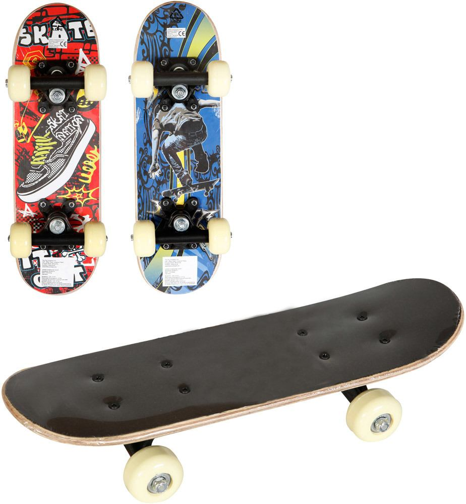 New Sports Mini-Skateboard   Skateboards - Jetzt online kaufen