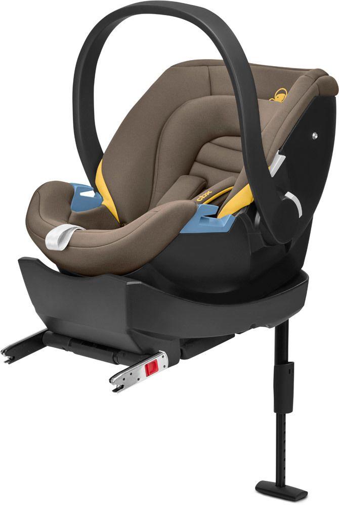 cbx babyschale aton babyschale mit liegefunktion jetzt. Black Bedroom Furniture Sets. Home Design Ideas