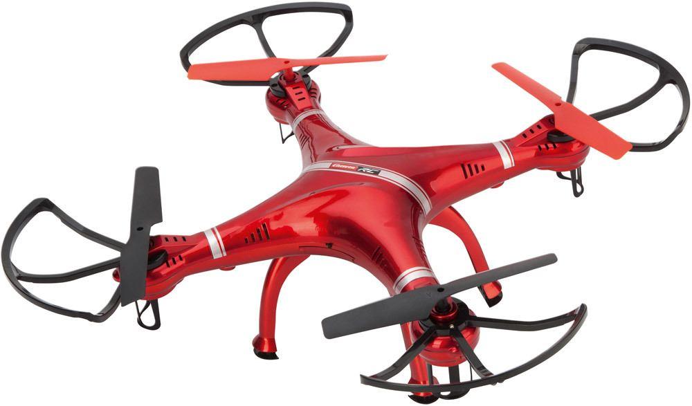 Carrera RC Quadrocopter Video Next   Ferngesteuertes Auto - Jetzt online kaufen
