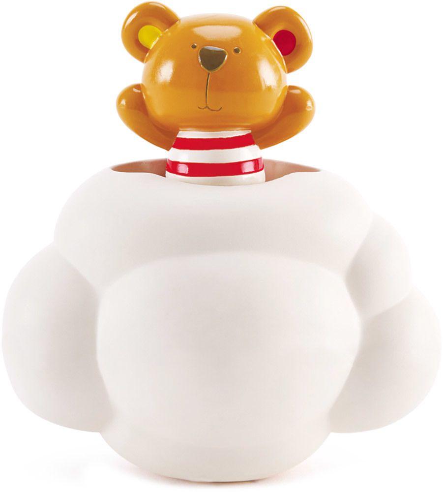 Hape Teddy geht duschen    - Jetzt online kaufen