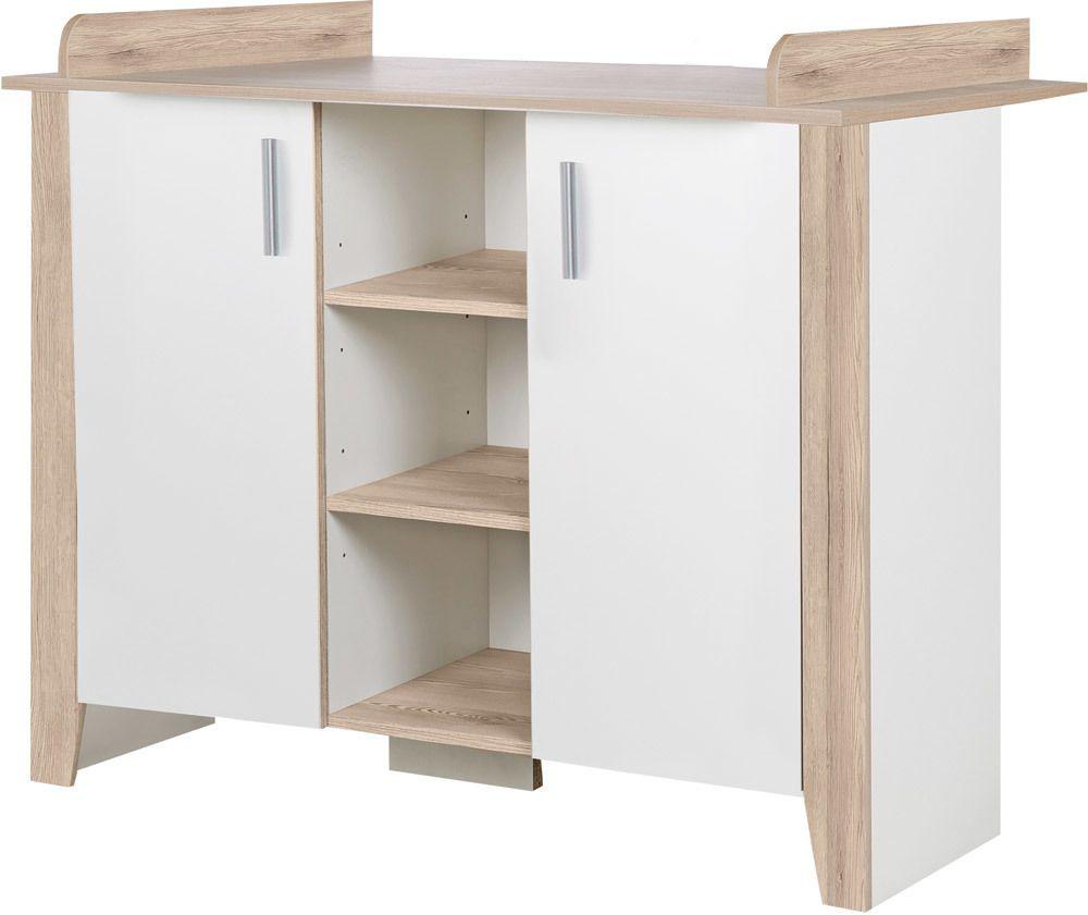 roba babyzimmer sam babyzimmer 2 teilig jetzt online kaufen. Black Bedroom Furniture Sets. Home Design Ideas
