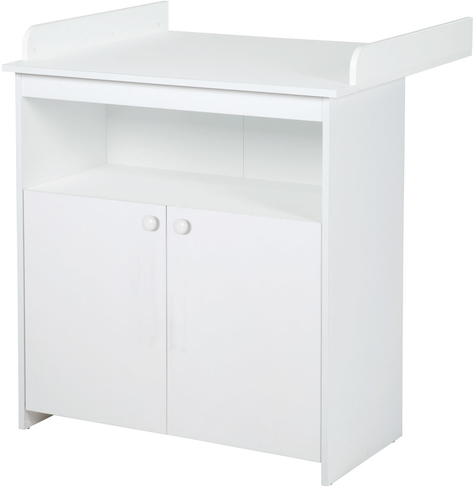 roba wickelkommode emilia wickelkommode jetzt online kaufen. Black Bedroom Furniture Sets. Home Design Ideas