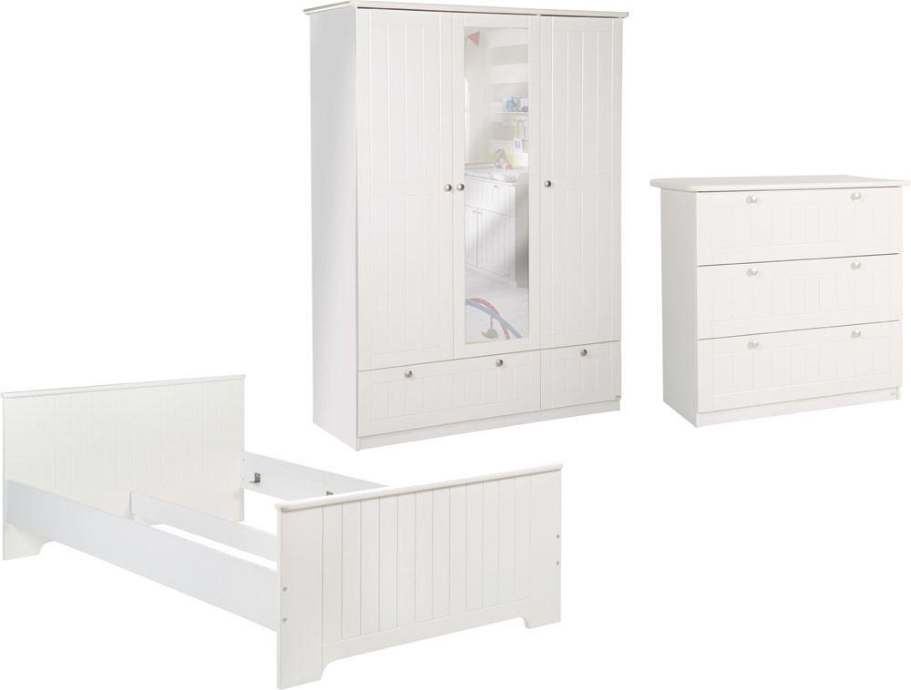 jugendbetten mit matratze lattenrost machen sie den preisvergleich bei nextag. Black Bedroom Furniture Sets. Home Design Ideas