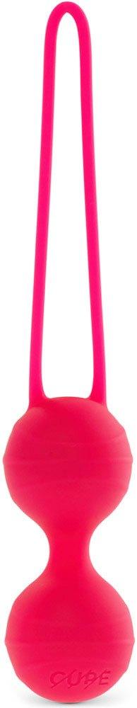 AMORELIE CUPE Liebeskugeln Lusty Lady   Sexspielzeug - Jetzt online kaufen