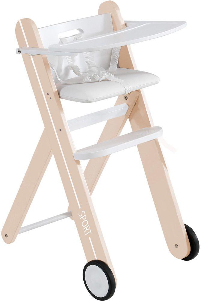 chaise haute sport micuna 0m acheter maintenant en ligne. Black Bedroom Furniture Sets. Home Design Ideas