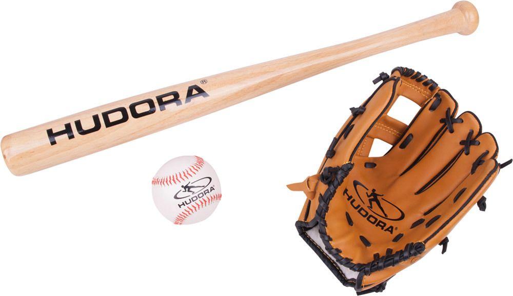 HUDORA Baseballset   Ballspiele - Jetzt online kaufen