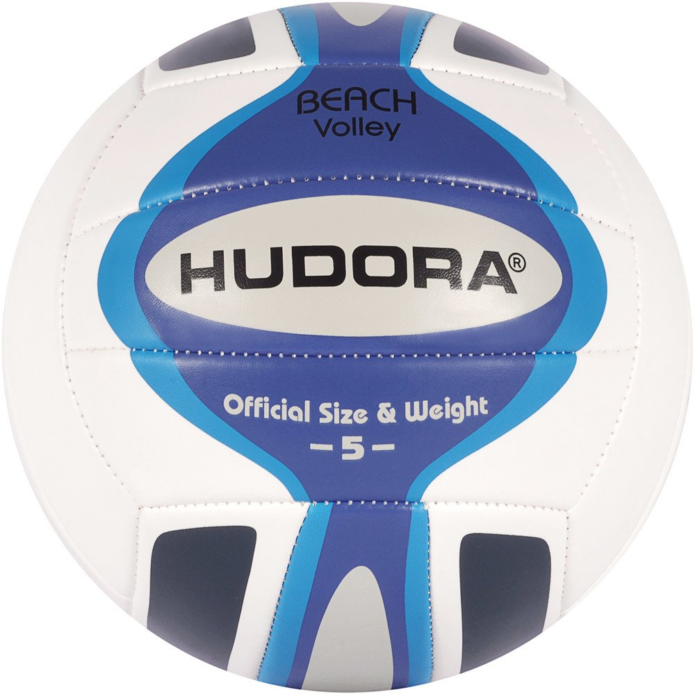 HUDORA Beachvolleyball Hero   Spielball - Jetzt online kaufen