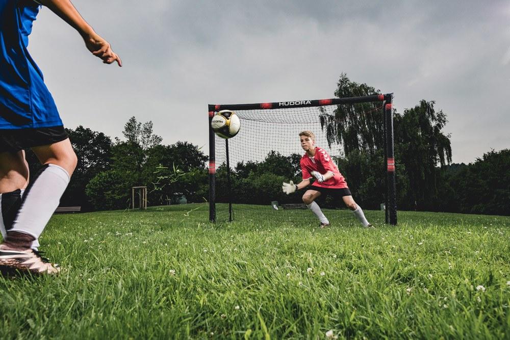 HUDORA Fußball League -   Fußball - League Jetzt online kaufen f7f7a6